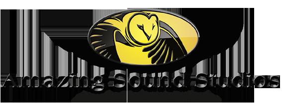 Amazing Sound Studios Gottesgab