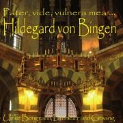 Bergmann-Hildegard
