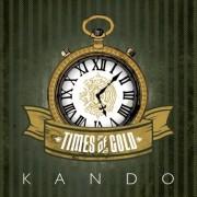 Cover KanDo Final