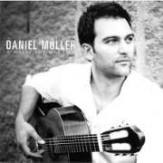 Daniel Müller 1