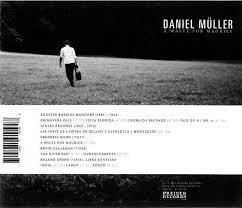 Daniel Müller 2
