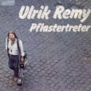 Remy Pflastertreter