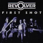 Revolver-First-Shot