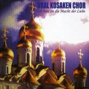 Ural Kosaken Chor ich bete