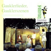 cover_theatersommer